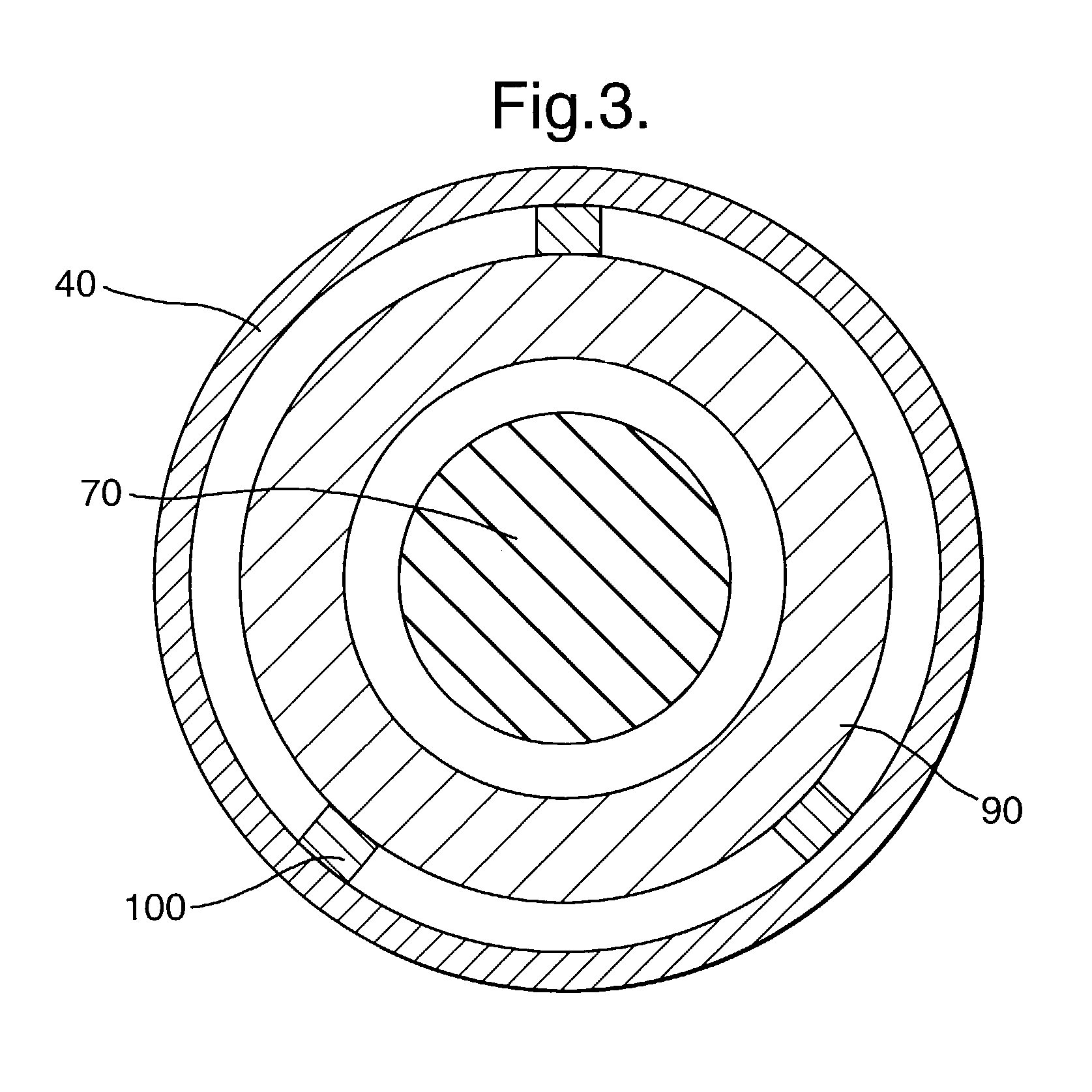 patent us7127942 - wind tunnel testing