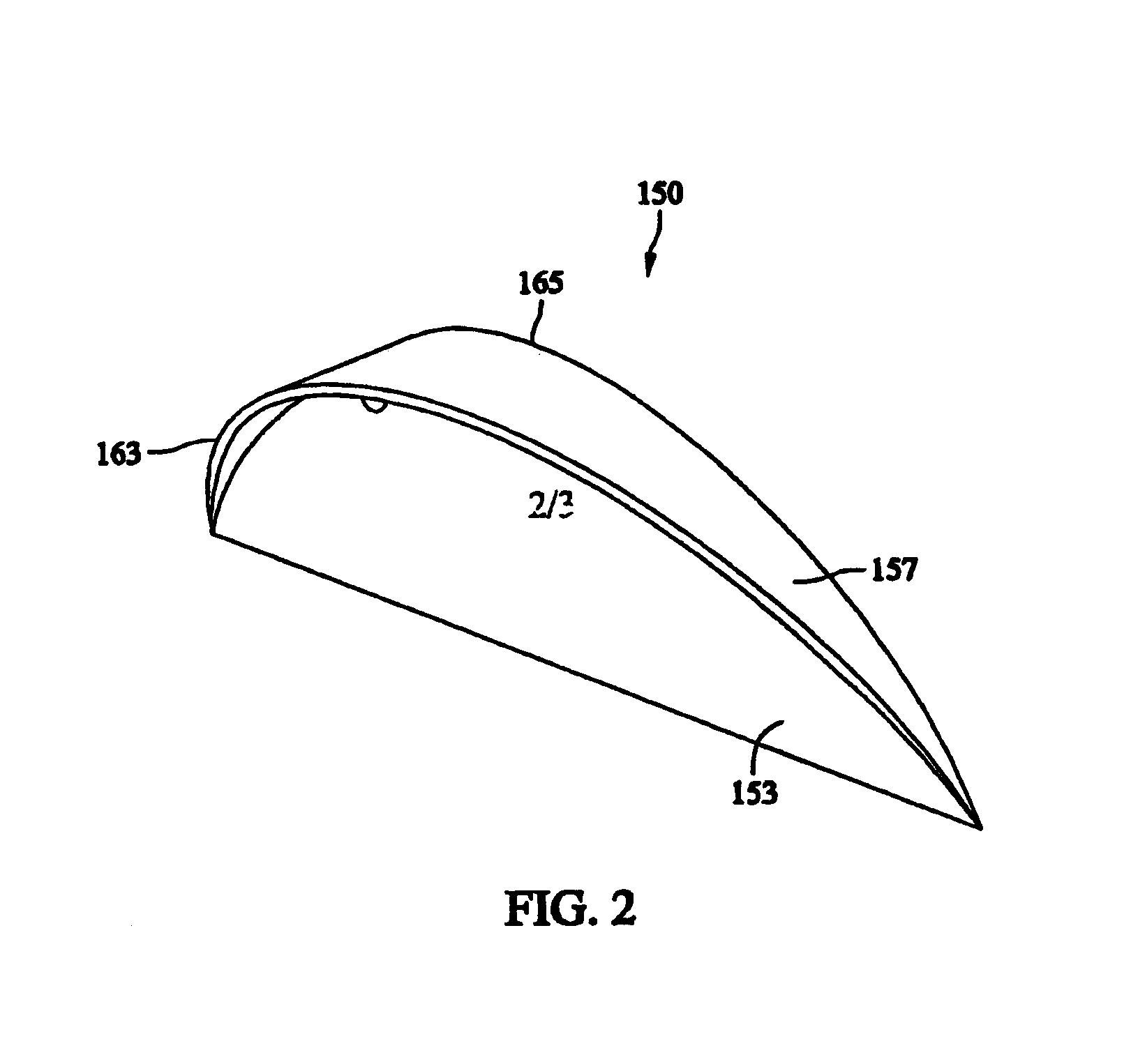 patent us7128077 - tent ventilation structure