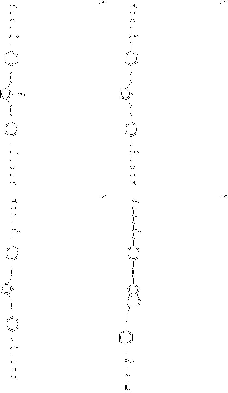 Figure US07128953-20061031-C00021