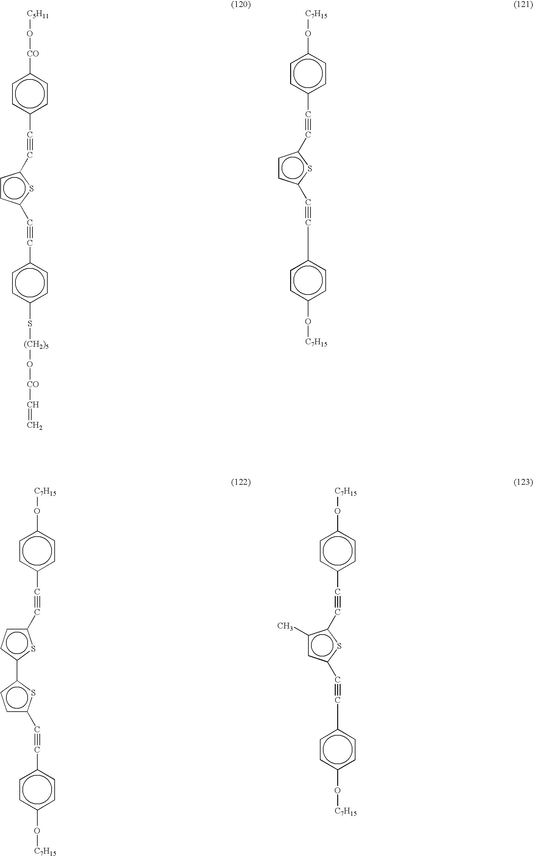 Figure US07128953-20061031-C00025