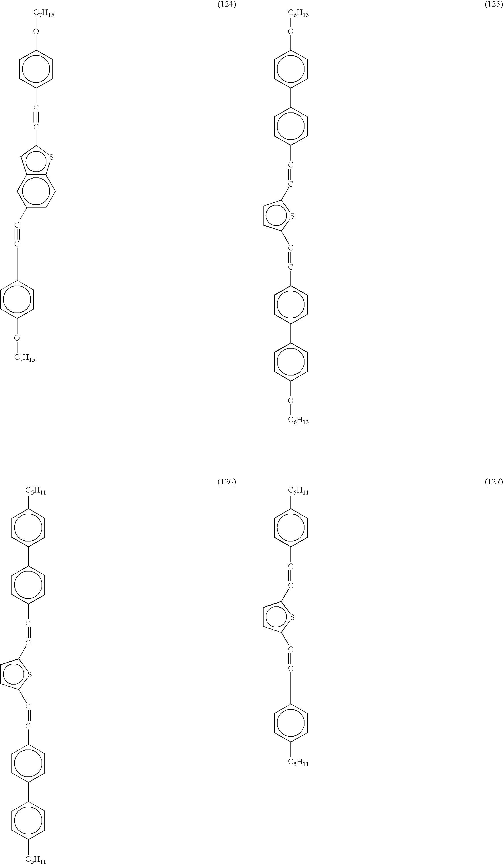 Figure US07128953-20061031-C00026