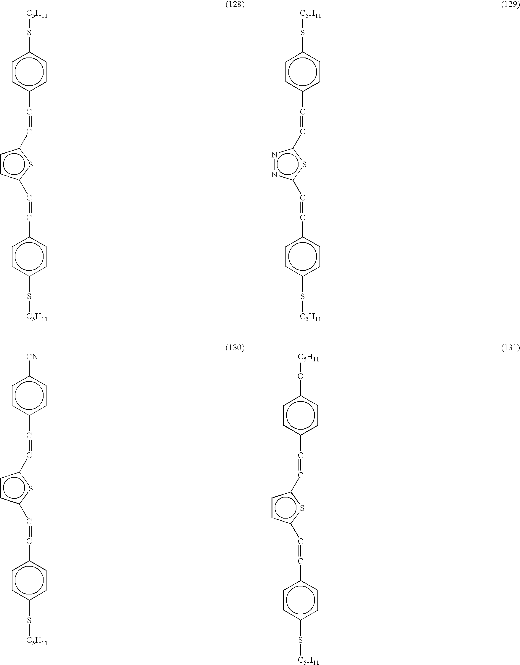 Figure US07128953-20061031-C00027