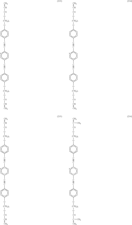 Figure US07128953-20061031-C00032