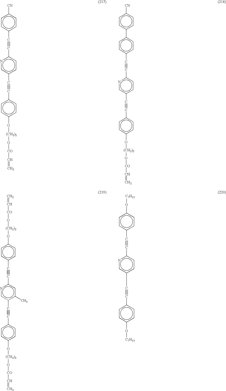 Figure US07128953-20061031-C00033