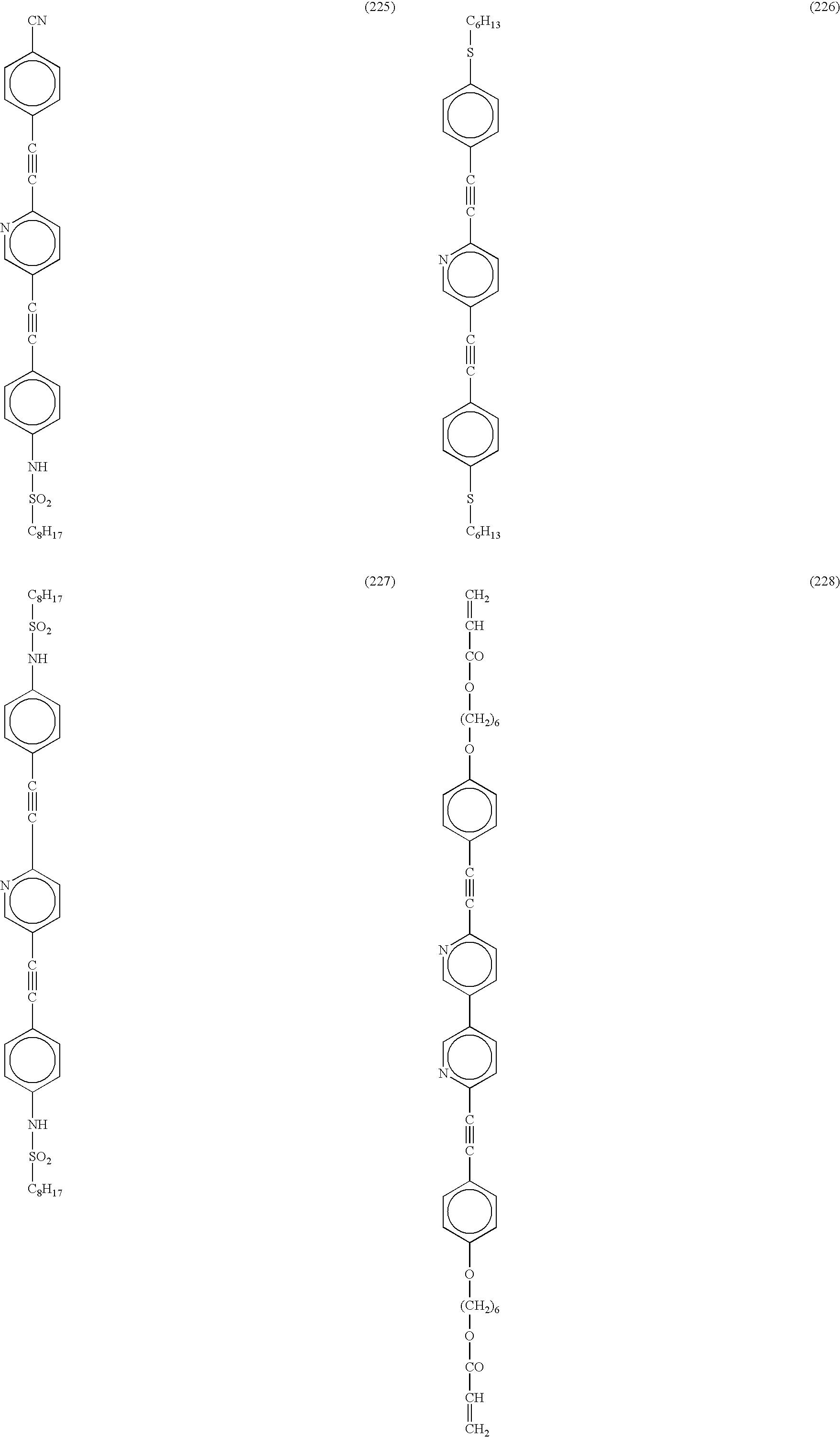 Figure US07128953-20061031-C00035