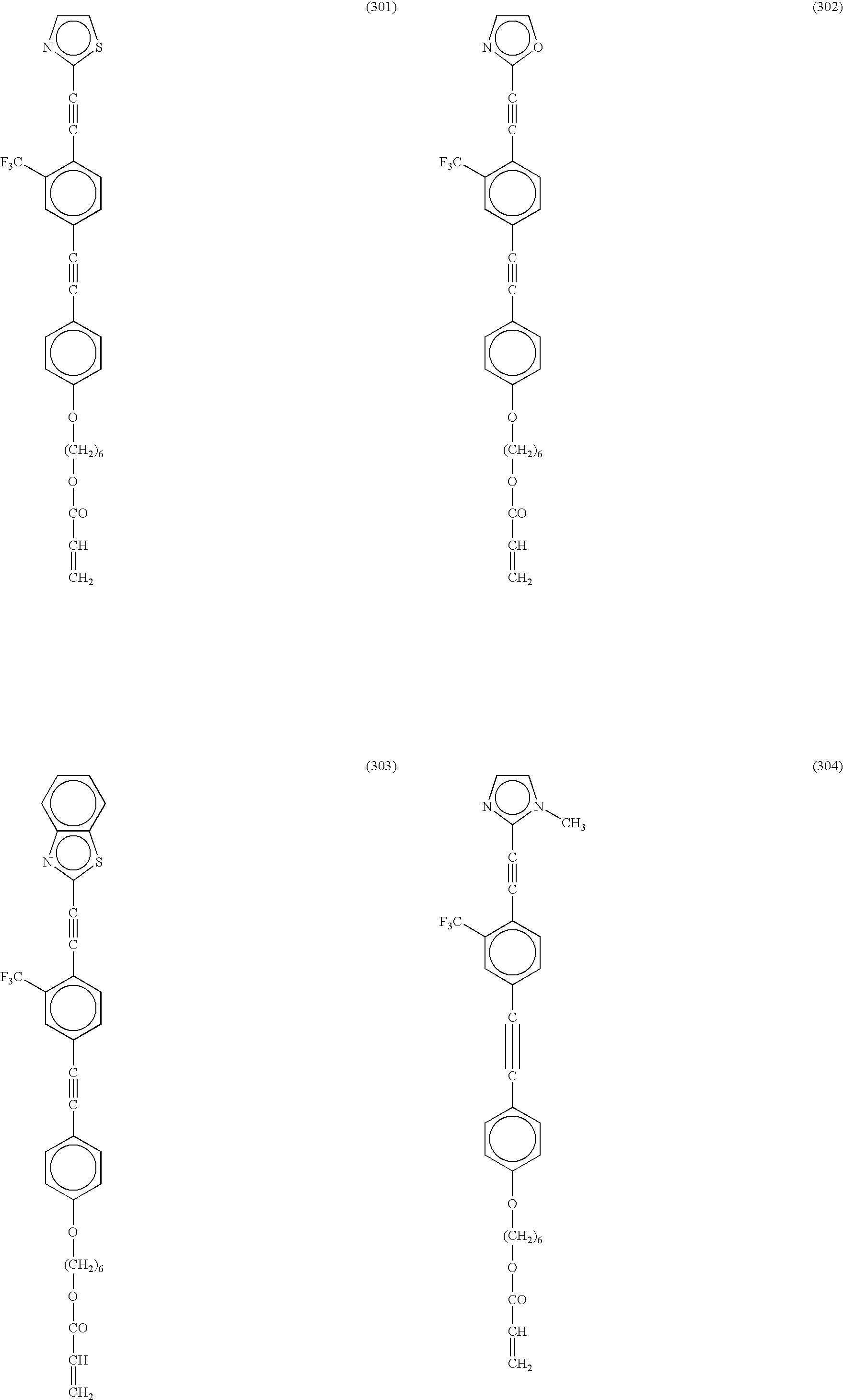 Figure US07128953-20061031-C00036