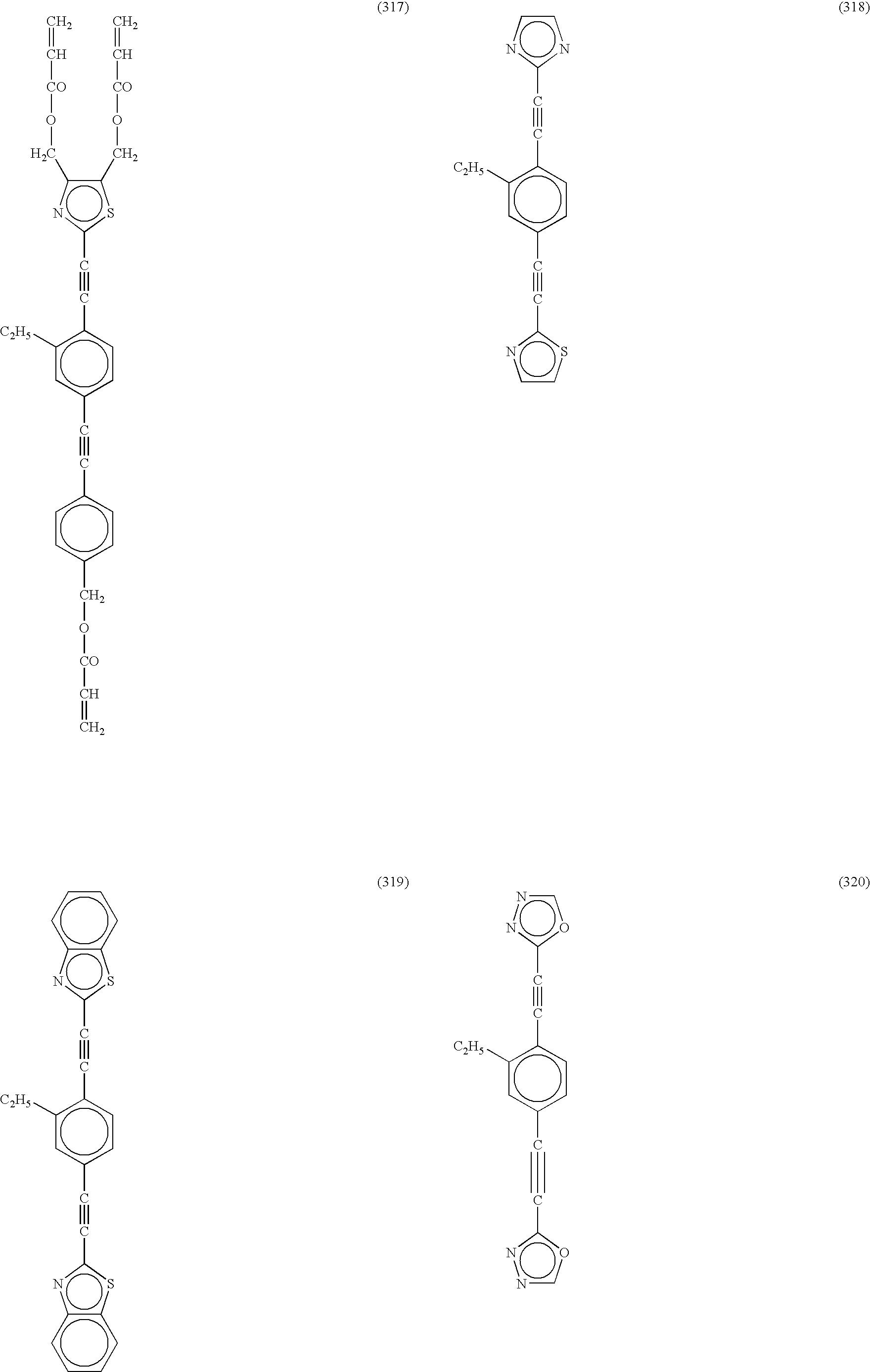 Figure US07128953-20061031-C00040