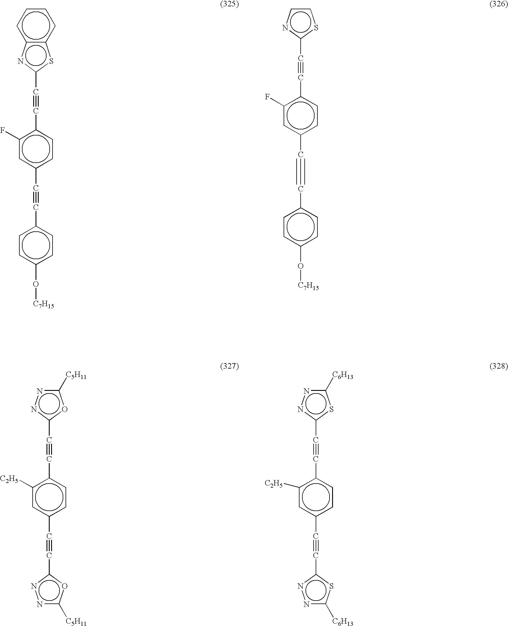 Figure US07128953-20061031-C00042