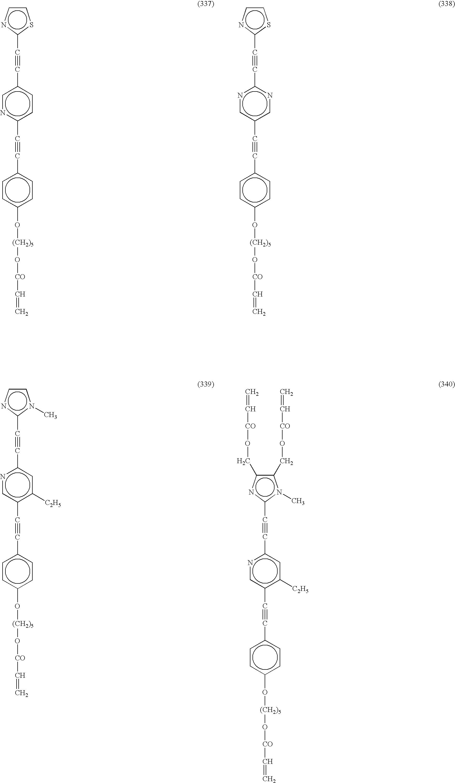 Figure US07128953-20061031-C00045