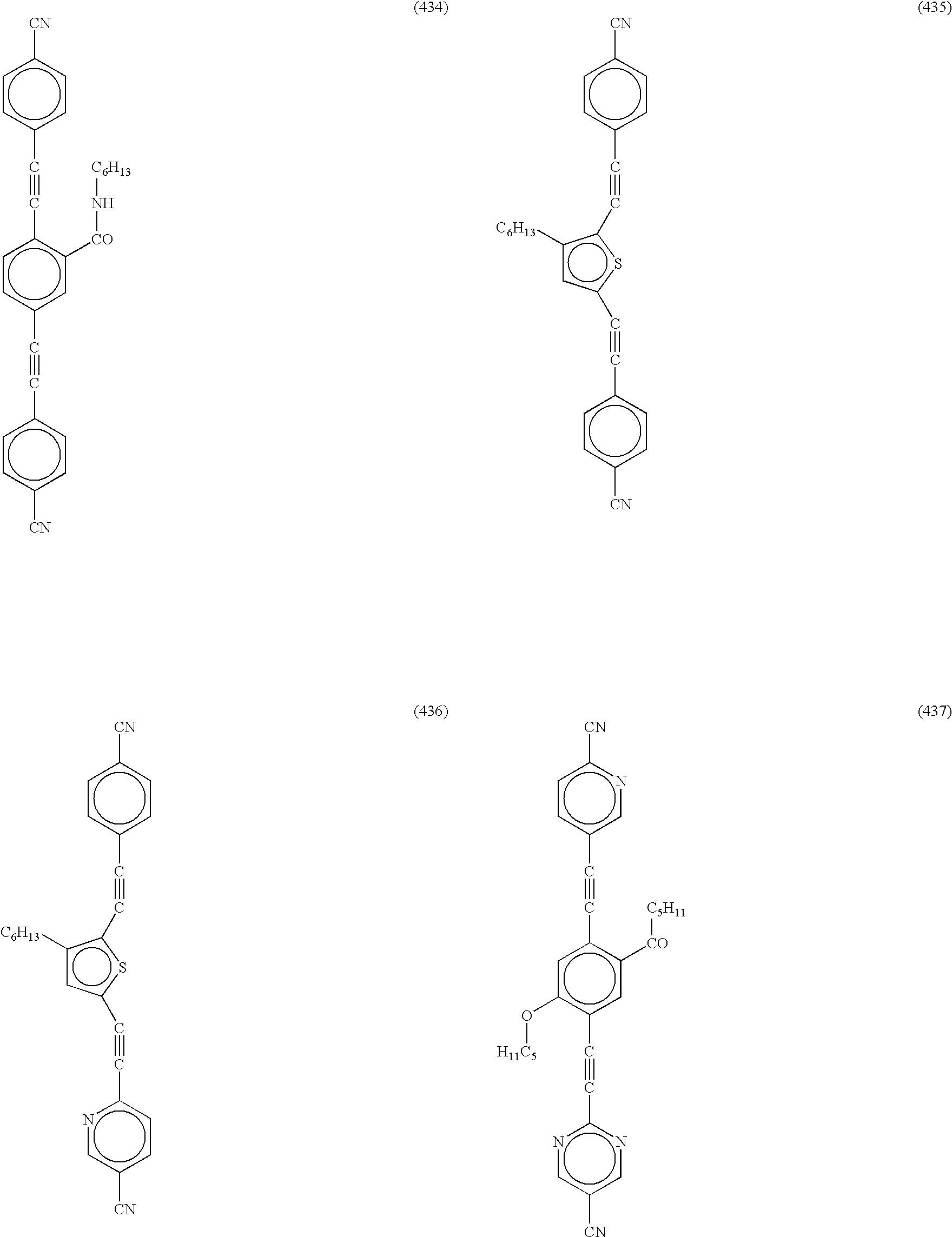 Figure US07128953-20061031-C00054