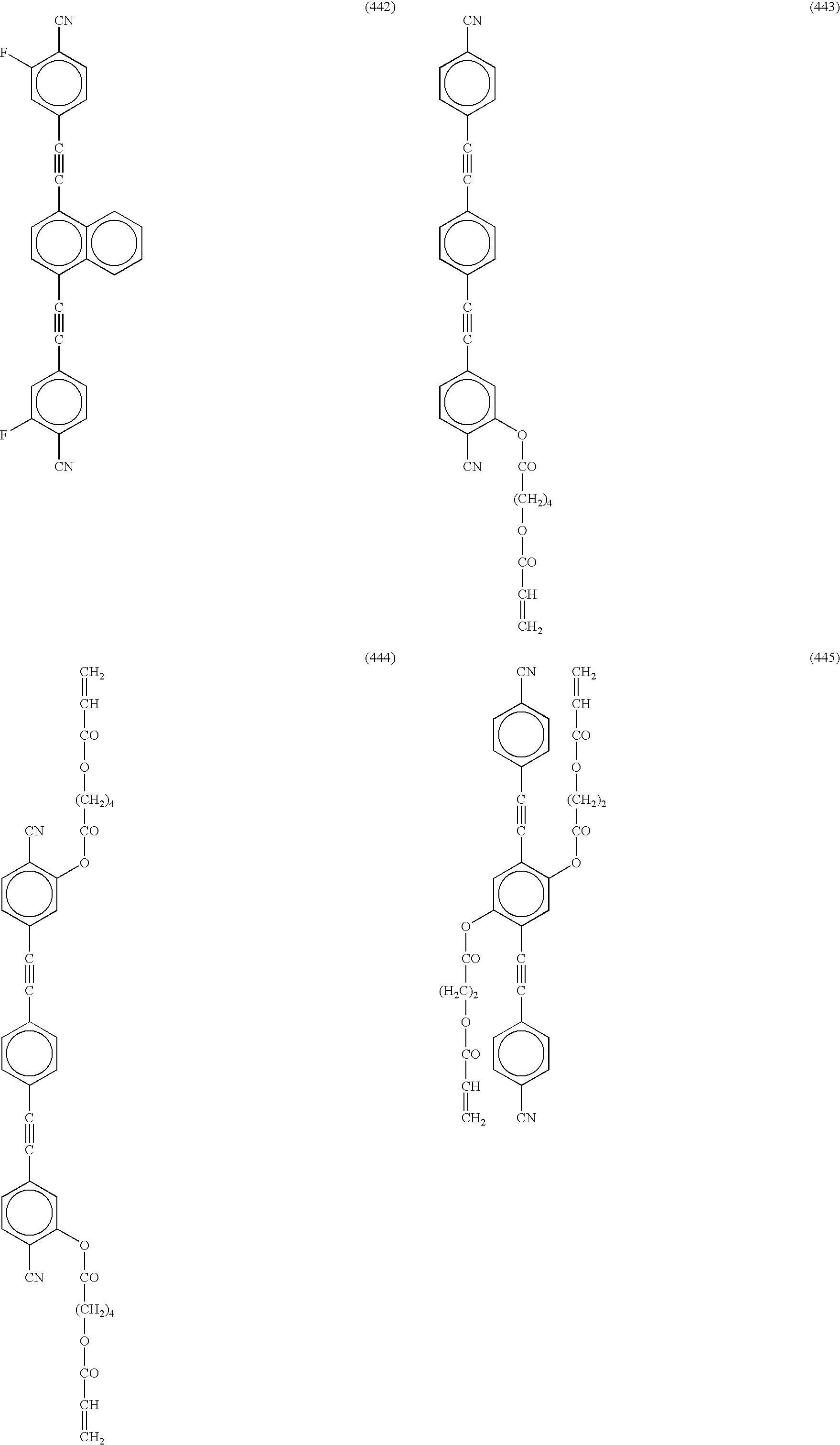 Figure US07128953-20061031-C00056
