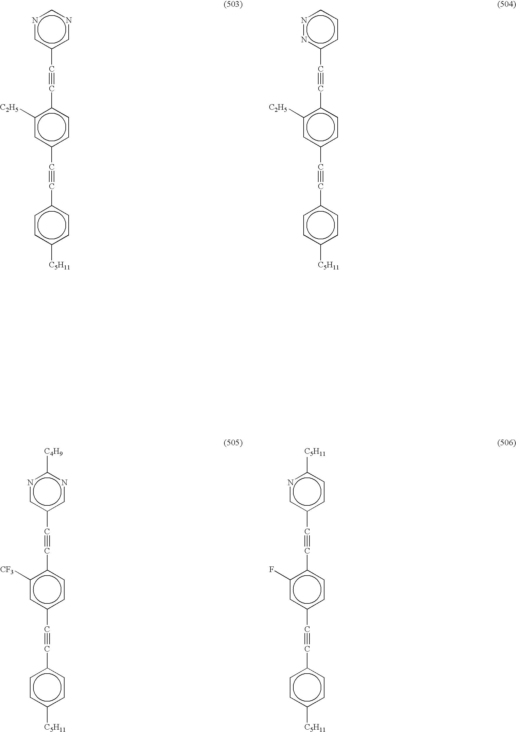 Figure US07128953-20061031-C00058