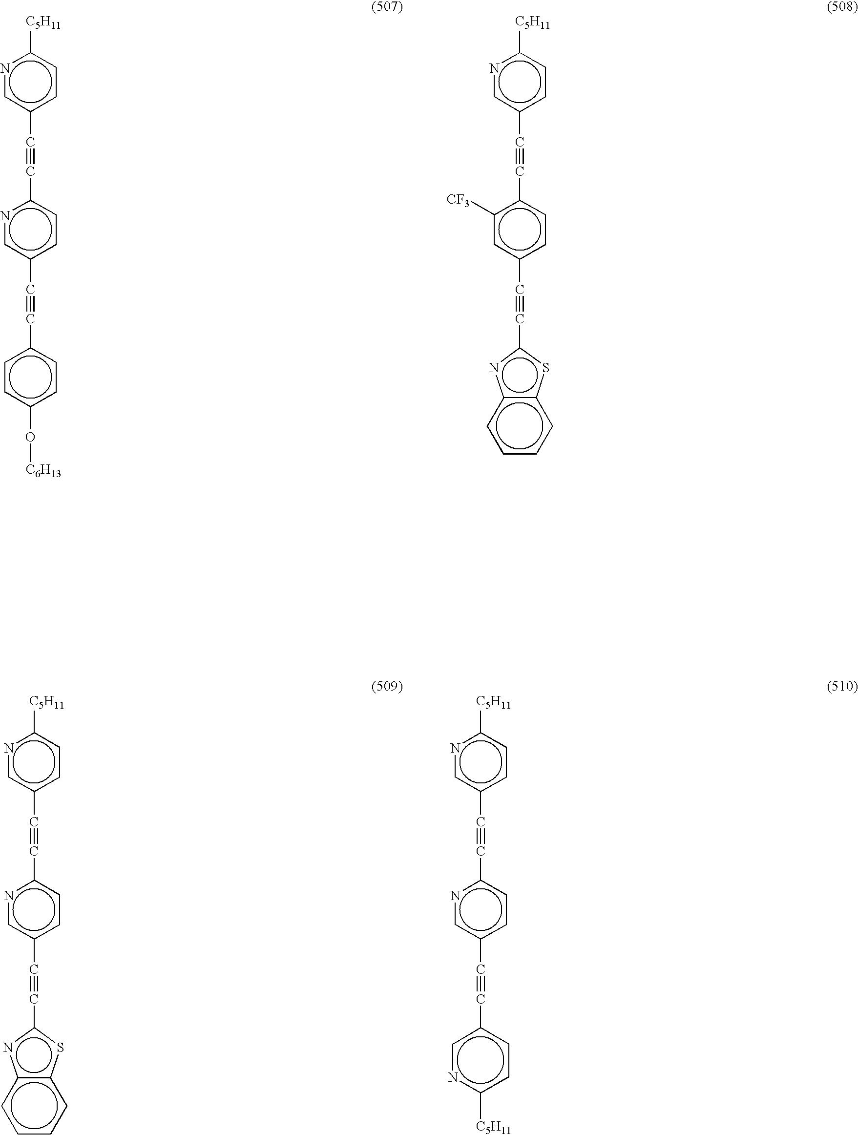 Figure US07128953-20061031-C00059