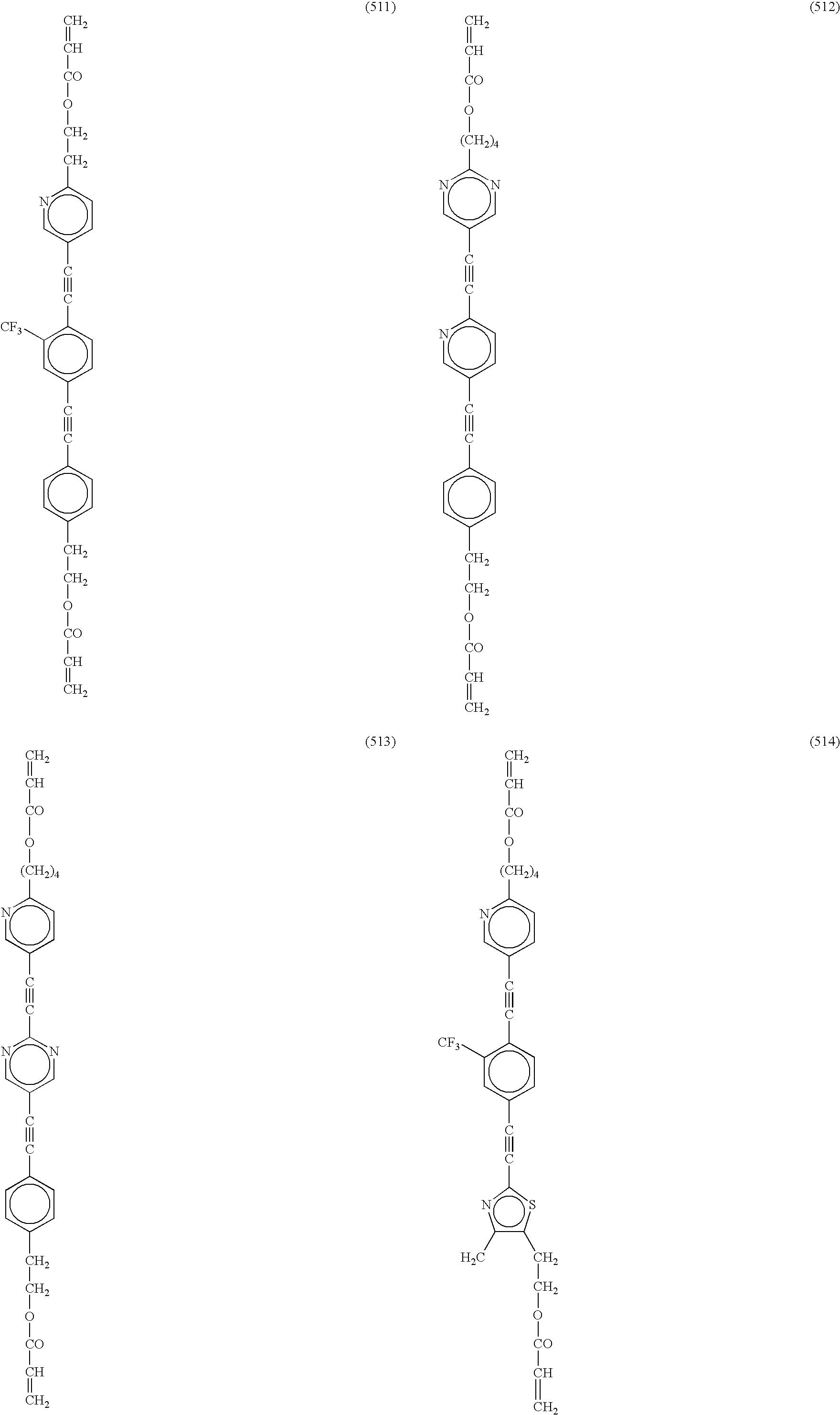 Figure US07128953-20061031-C00060