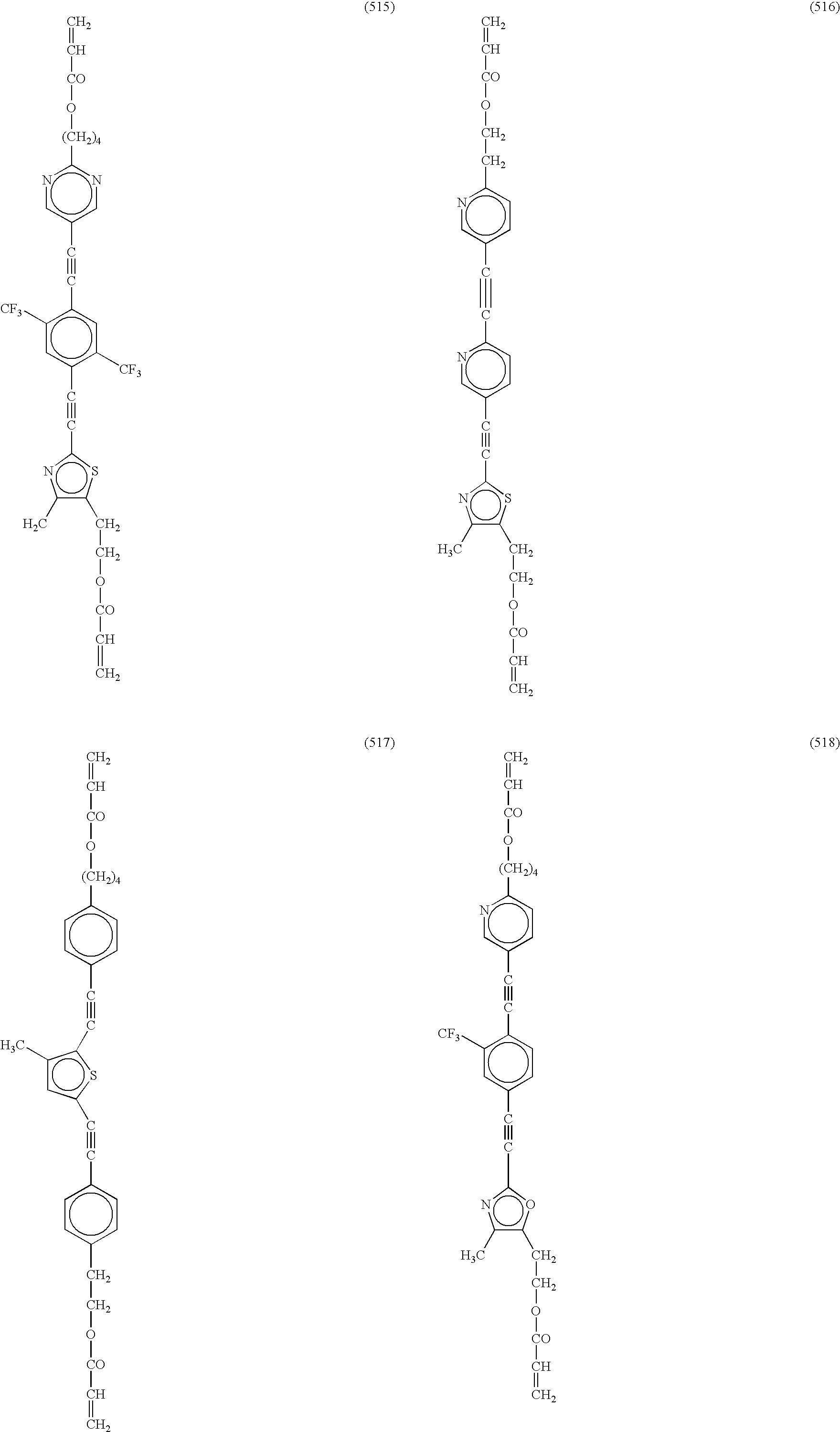 Figure US07128953-20061031-C00061