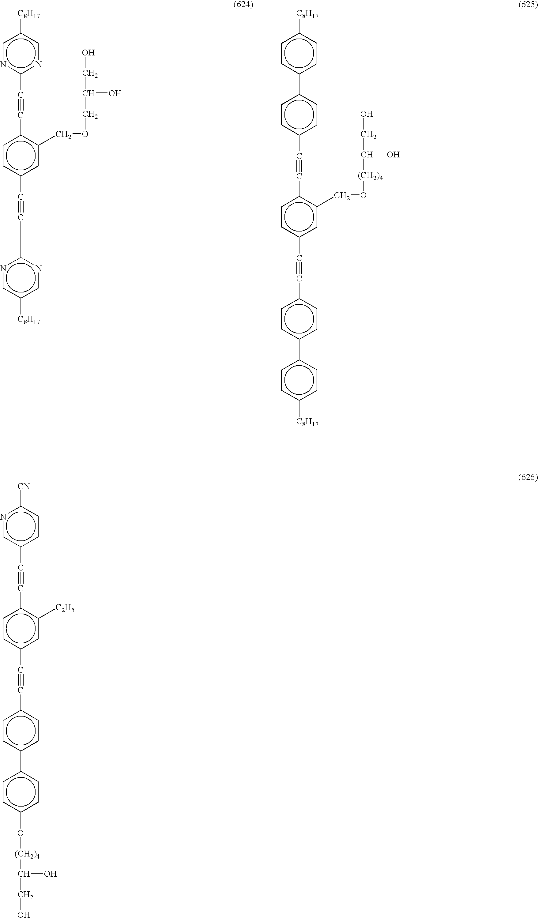 Figure US07128953-20061031-C00069