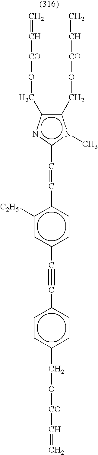 Figure US07128953-20061031-C00080