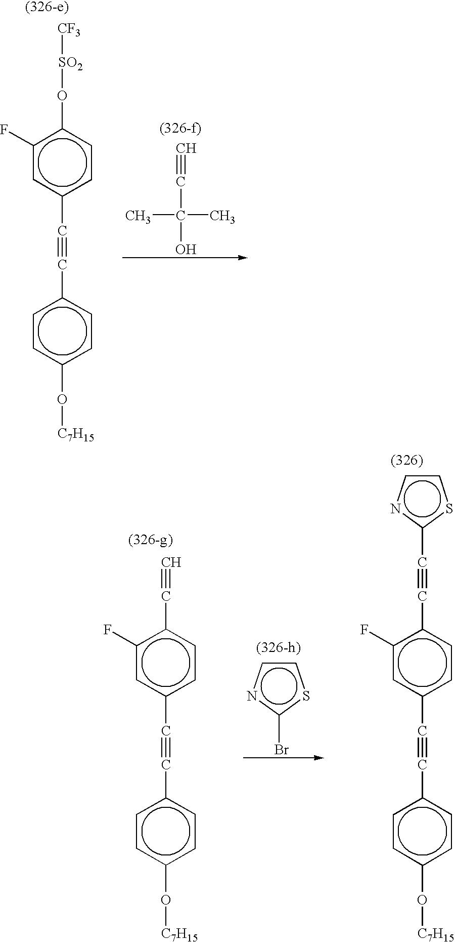 Figure US07128953-20061031-C00083
