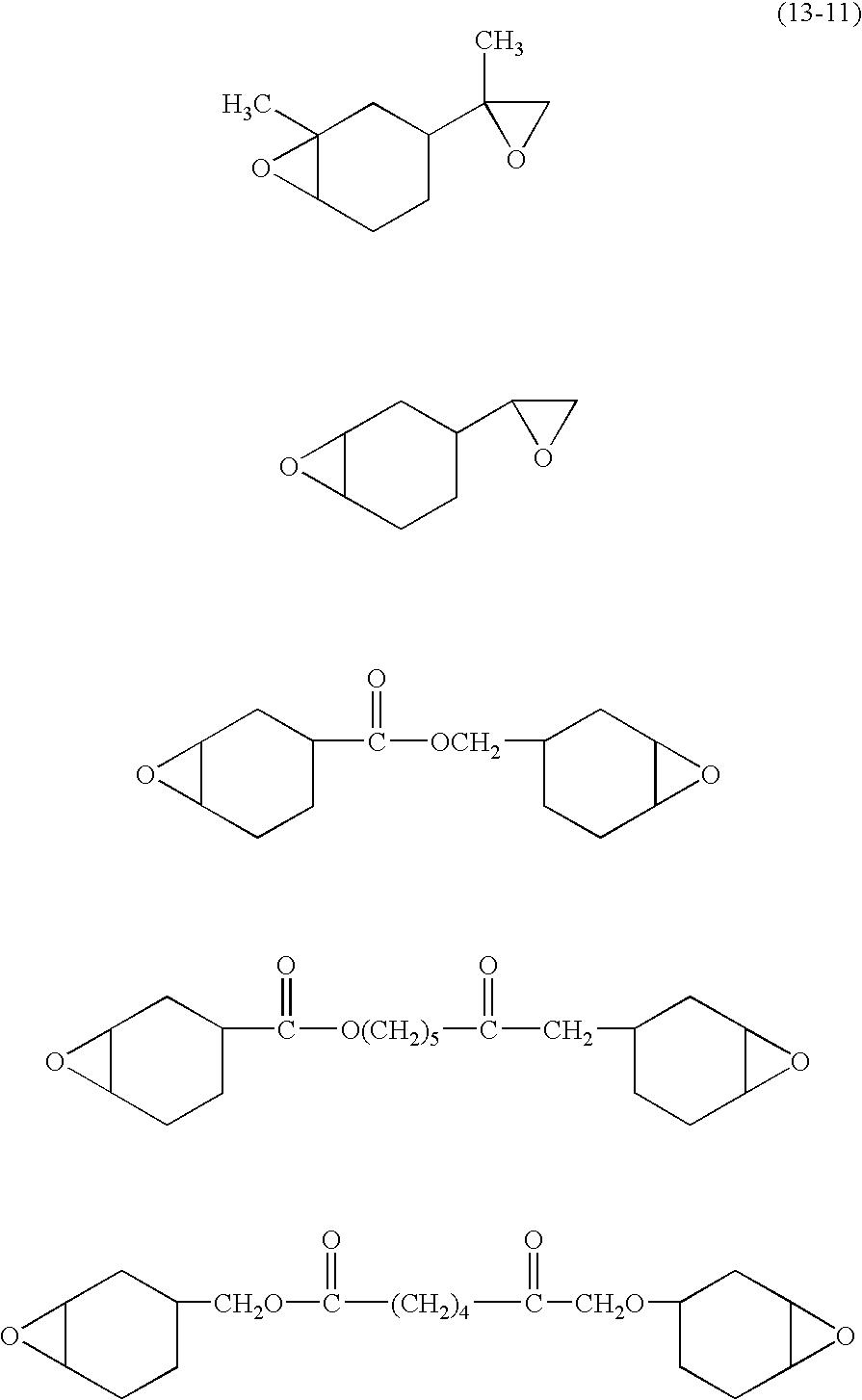 Figure US07129014-20061031-C00050