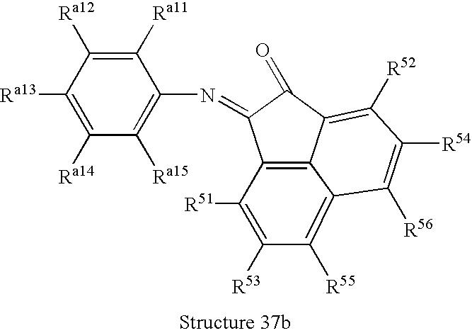 Figure US07129304-20061031-C00072