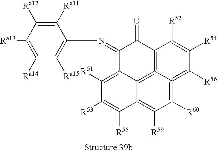 Figure US07129304-20061031-C00074