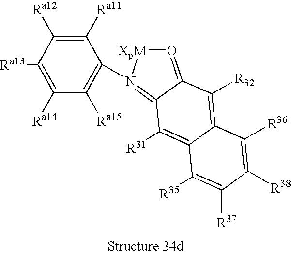Figure US07129304-20061031-C00108