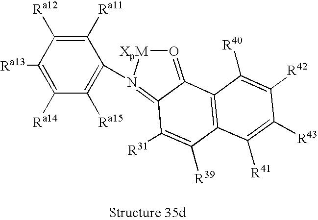 Figure US07129304-20061031-C00109