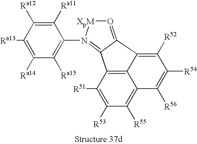 Figure US07129304-20061031-C00111