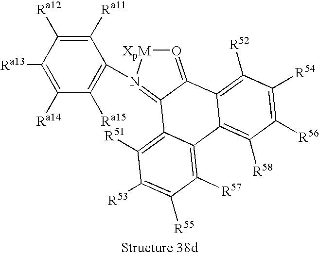 Figure US07129304-20061031-C00112