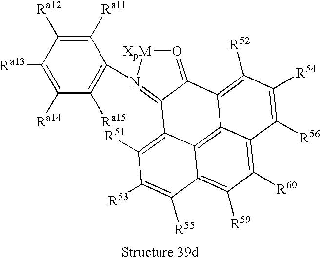 Figure US07129304-20061031-C00113