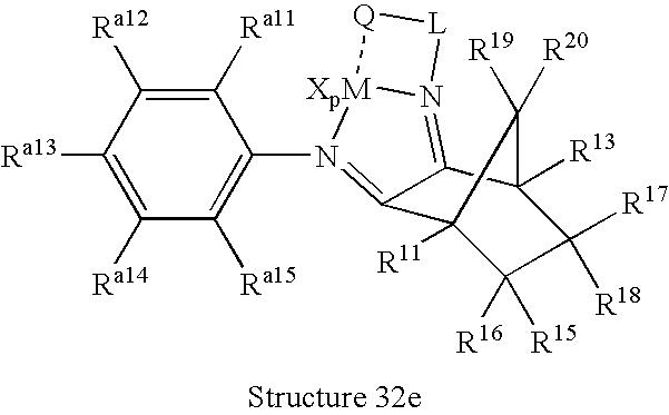 Figure US07129304-20061031-C00147