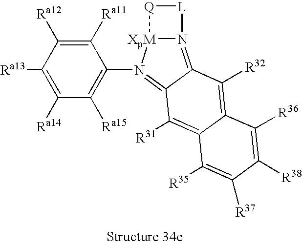 Figure US07129304-20061031-C00149