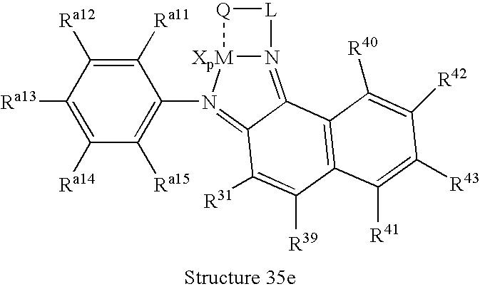 Figure US07129304-20061031-C00150