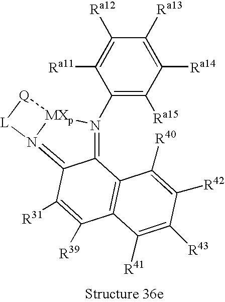 Figure US07129304-20061031-C00151