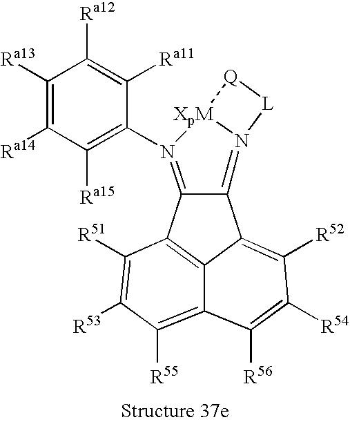Figure US07129304-20061031-C00152