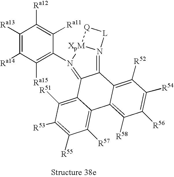 Figure US07129304-20061031-C00153