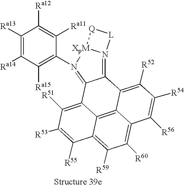Figure US07129304-20061031-C00154