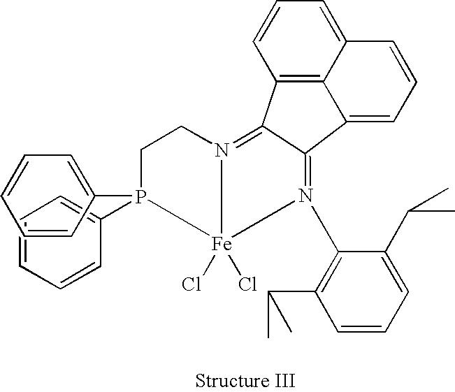 Figure US07129304-20061031-C00199