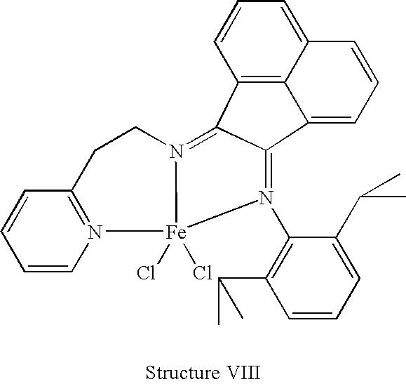 Figure US07129304-20061031-C00204