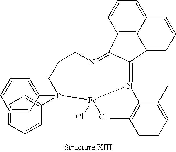 Figure US07129304-20061031-C00209
