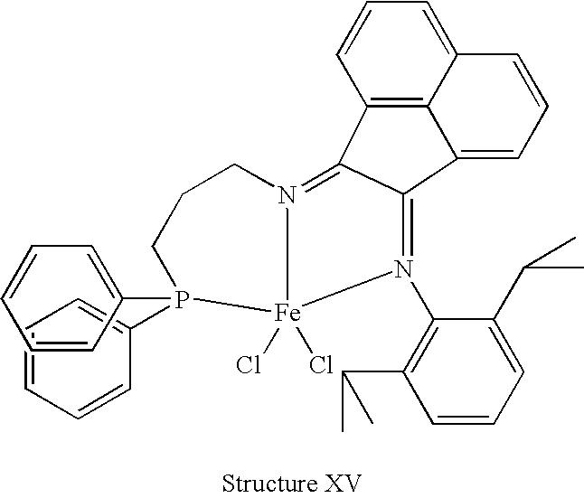 Figure US07129304-20061031-C00211