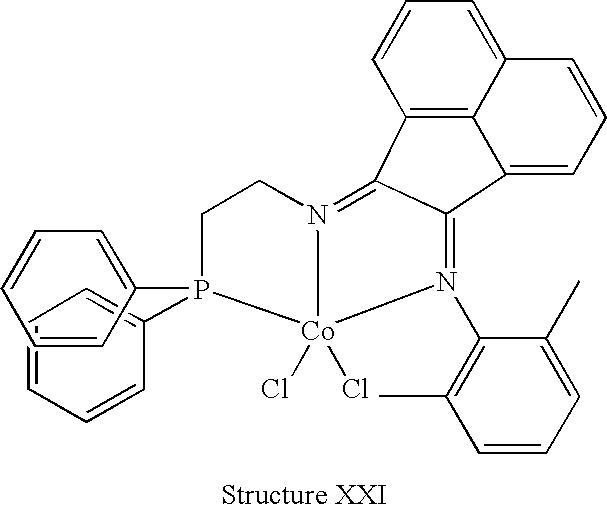 Figure US07129304-20061031-C00217