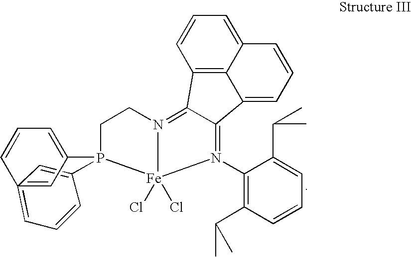 Figure US07129304-20061031-C00219