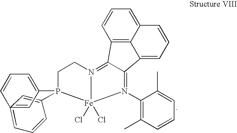 Figure US07129304-20061031-C00220