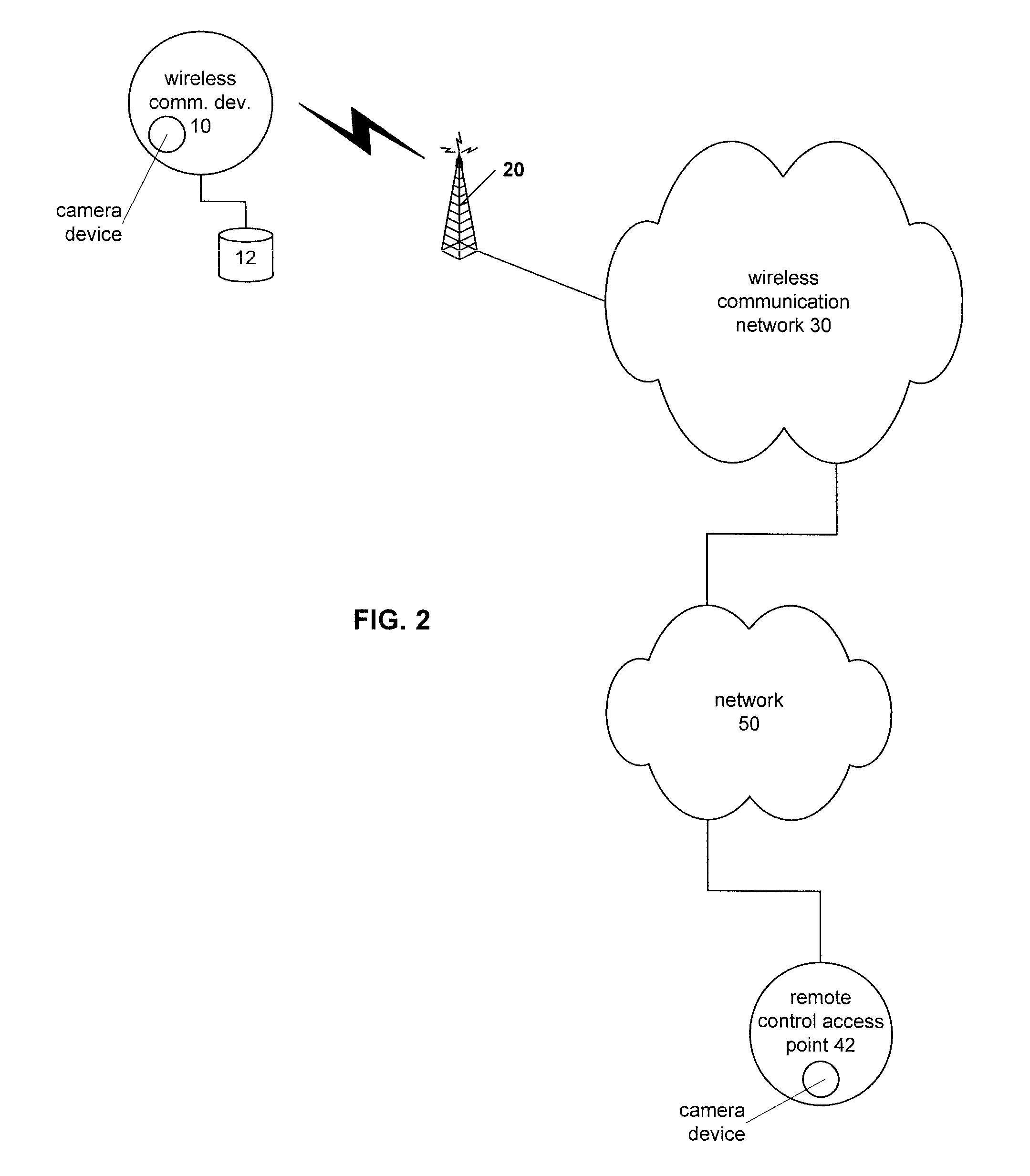access control  u00bb door hardware genius  u00bb page 2