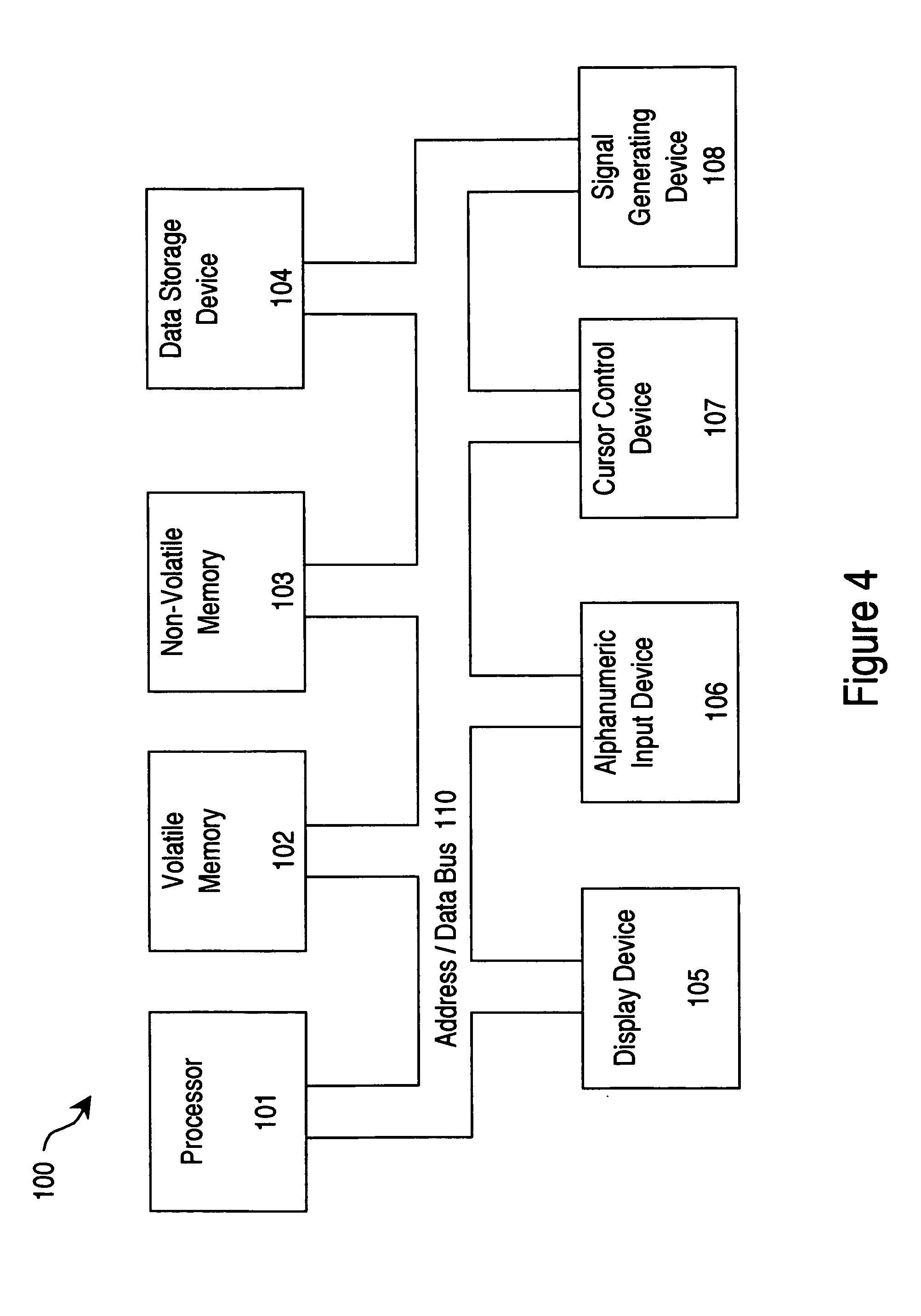 patent us7130278