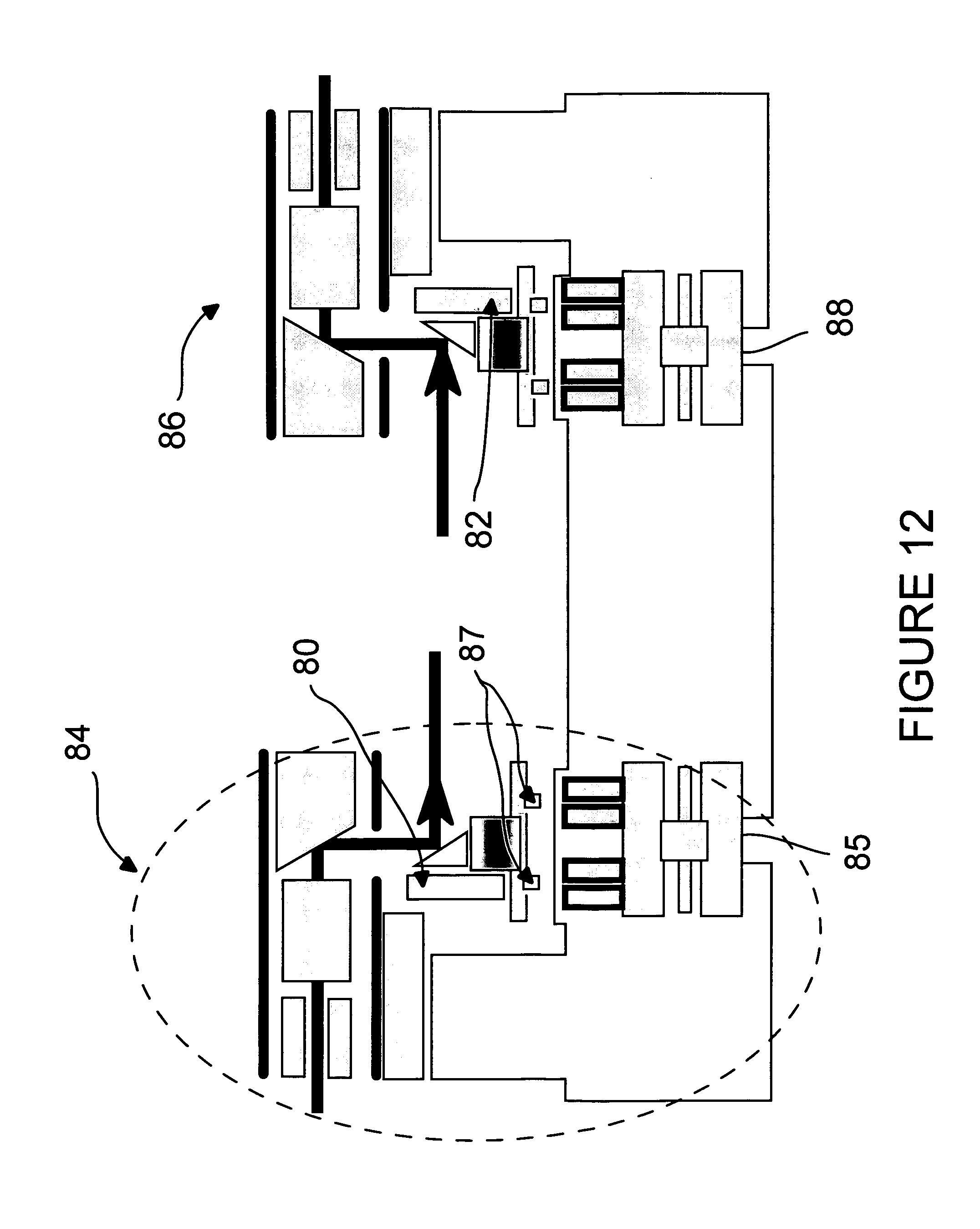 patent us7130501