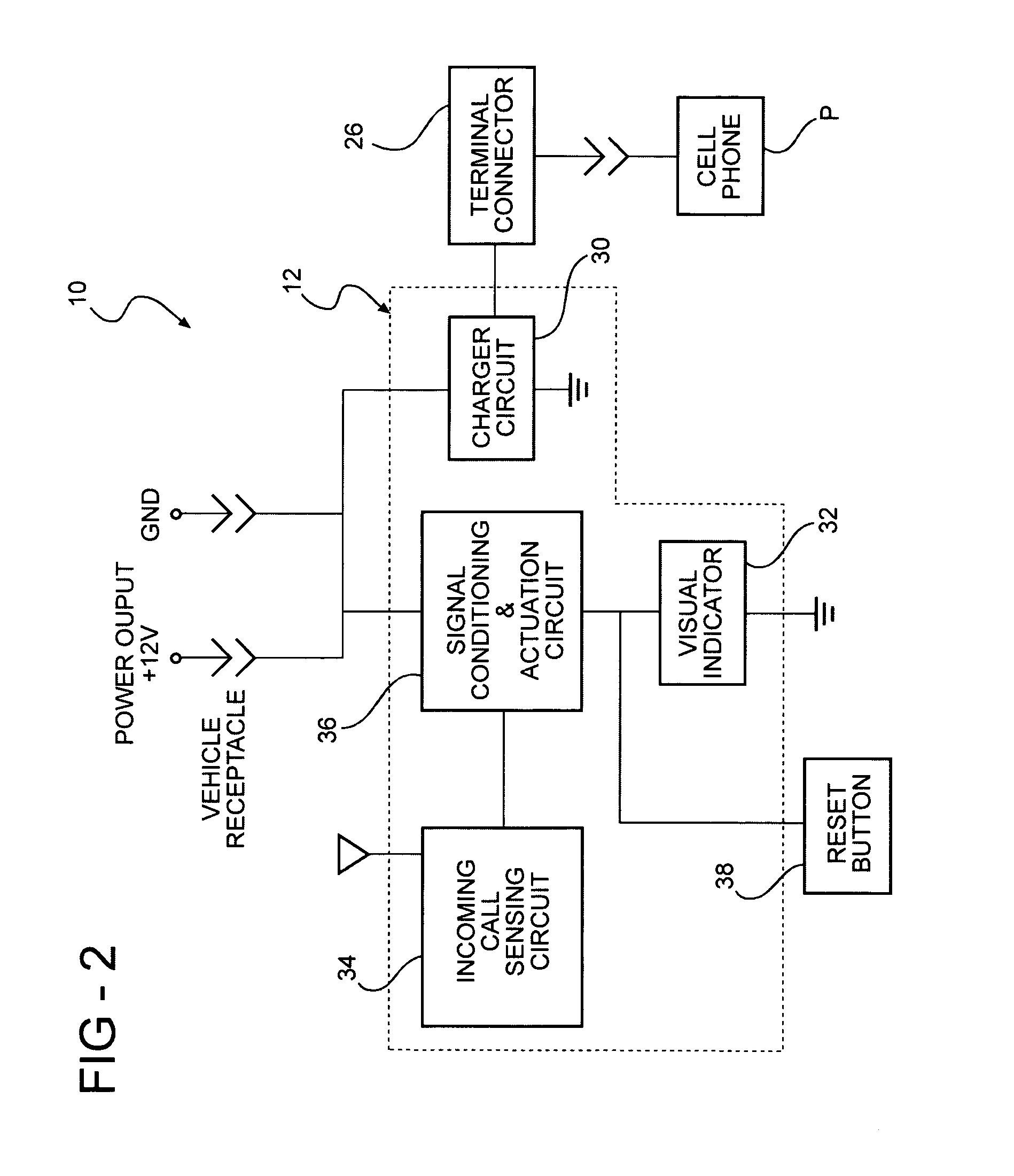 patent us7130666