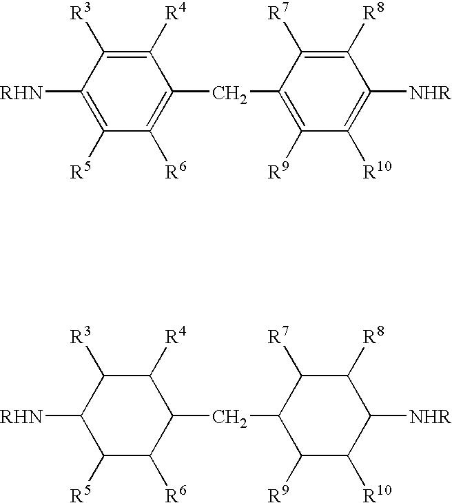 Figure US07131915-20061107-C00001