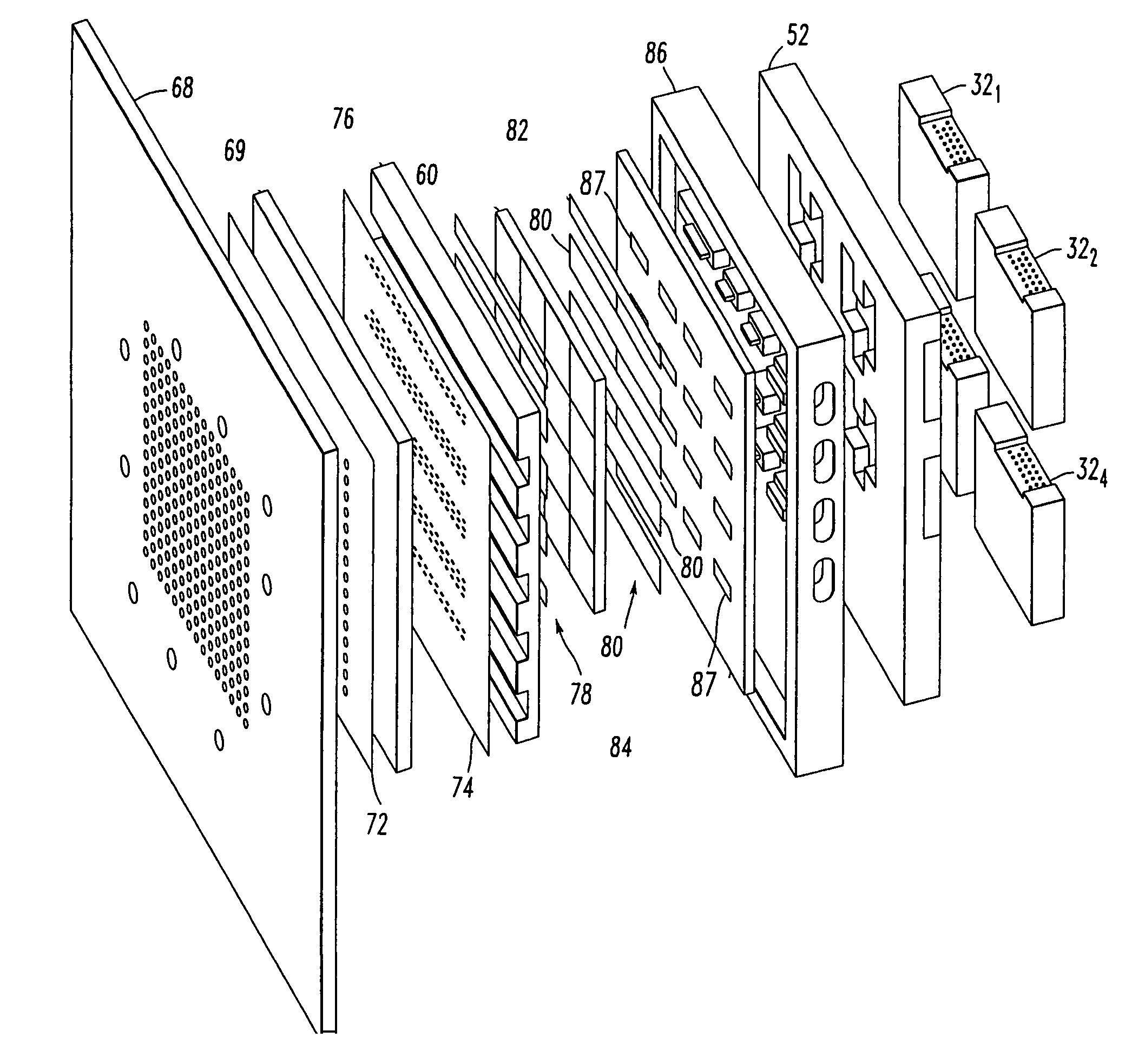 patent us7132990
